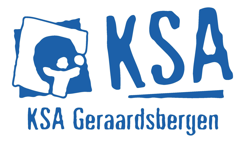 KSA Geraardsbergen